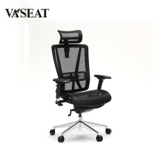 T-086A-M new design boss high back ergonomic chair