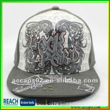 blank snapback hats NC1083