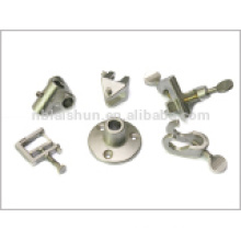OEM Sand Casting Products