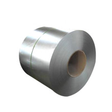 Zinc Coated Metal Coil