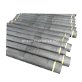 rp hp150mm carbon graphite electrode price