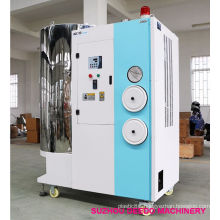 Dry Air Dehumidifier Dryer Loader for Plastic Pellet