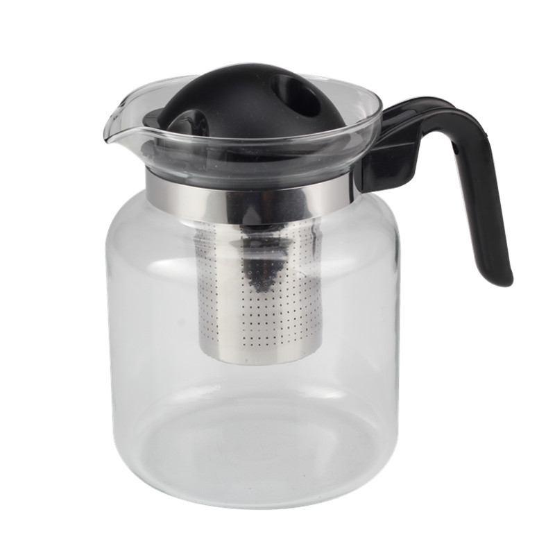 Food Grade Stainless Steel Filter Of Tea Pot