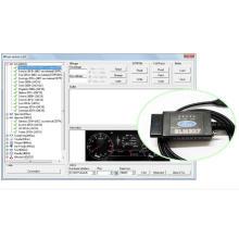 Mtool 1.24 супер пробег программного обеспечения перейдите с Elm327