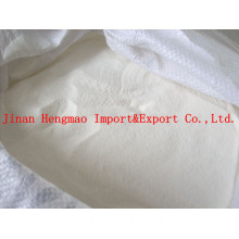 Anhydrous Sodium Sulfate (99.9%)