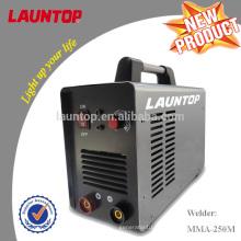 200amp мини инвертор сварочный аппарат