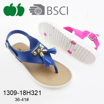 Nice Beautiful Summer Latest Sandals for Ladies