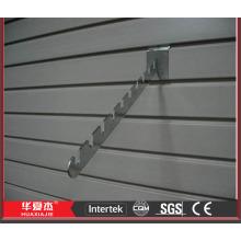 used slatwall panels pvc slatwall panel slatwall panels