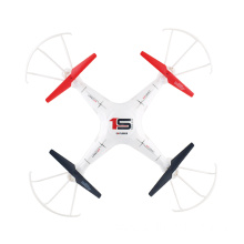 Inverted Flight Mini Quadcopter With Camera&Led Light