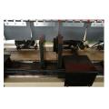 CNC cuplock Automatisches Schweißgerät für Standardgerüste