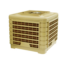 Big Industrial 18000cmh Evaporative Air Cooler/ Big Air Cooler for Warehouse/ Evaporative Air Cooler for Big Place
