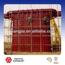 china formwork supplier