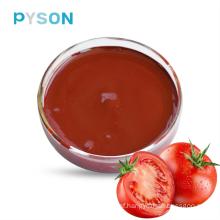 Lycopene Oil 10% HPLC (Carrier:Safflower oil)