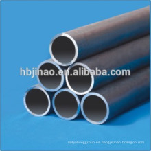 ASTM A519 Tubos y tuberías de acero sin soldadura de carbono y aleación