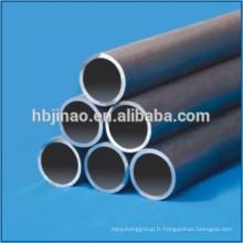 ASTM A519 Tubes et tuyaux en acier sans soudure en carbone et en alliage