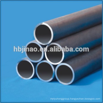 ASTM A519 Carbon and alloy Seamless Steel Tubes and Pipes