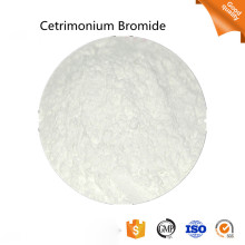 hair-products buy cetrimonium bromide powder in skin care