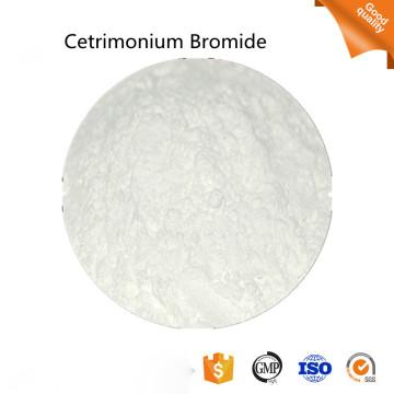 Haarprodukte kaufen Cetrimoniumbromidpulver in der Hautpflege