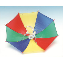 Hat Umbrella (JY-050)