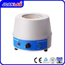 JOAN laboratory heating mantle manufacturer