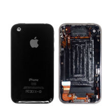 Brand New Lcd Panel App Enabled Accessories With Multi-touch Display For Iphone 3g / 3gs