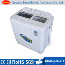 Semi-Auto Top Loading Twin Tub Washing Machine (XPB68-2002S-A )