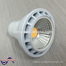 Высокое качество COB 5W привело потолок прожектор с CE