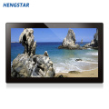 10.1 Inch Digtal Photo Frame with Human Sensor