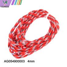 4mm Seven Core Bracelet Braided Umbrella Rope
