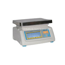 Digital Electronic OIML Approval Waterproof Weighing Table Scale T28