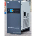 Capacity from 0.5m3/min to  100m3/min Refrigerated compressed air dryer with remote control function