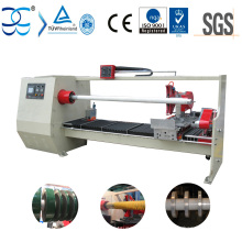 Automatic Double Sides Tape Cutting Machine