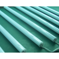 Led Lighting PC Material Tube Pipe