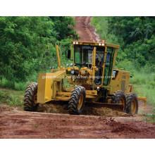Cat 120k 120g 120h motor grader for farm