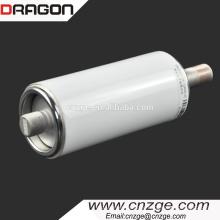 FZN28 10кВ вакуумные дугогасительные в помещении ломающ переключатель 103H