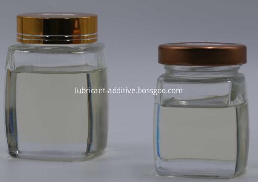 Antifreezer Coolant Corrosion Inhibitor Package T9926