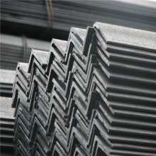 Hot rolled Angle bar/Angle iron/Angle steel price
