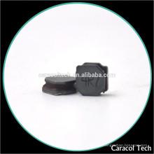 Bobina pequeña del inductor SMD del componente SMD 330D para el circuito de poder