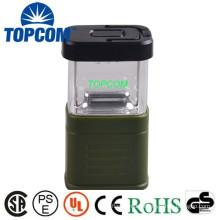 Mini Camping LED Lantern Light