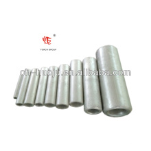 Aluminum Connecting Tube