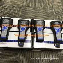 Emerson 475FP1EKLUGMT Field Communicator Automation Solutions