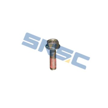 1709322-MR510A01 BOLT-REVERSE SHIFT FORK SNSC Chery Karry