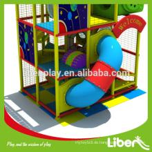 Mcdonald's kleine Soft-Play-Ausrüstung für Kinder, Kindertagesstätte Soft-Play-Ausrüstung Bereich Umsatz