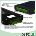 Vollkapazitäts-Solarladegerät für Laptop (SC-5688)