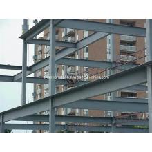Steel Structural /Steel Warehouse/ Steel Workshop Steel Structure Workshop (Br00138)