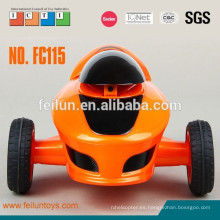nuevo niño juguete wifi control inalámbrico i-spy tanque con cámara wifi coche rc
