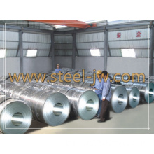 ASTM A387 Grade 2 steel plates for pressure vessels