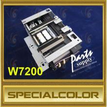 High Quality Cleaning Kit Purge Unit for W8400/W6400, W8200/W7200 Printer