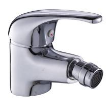 B0019- G Economic bidet  tap,bathroom bidet  tap faucet, brass bidet faucet