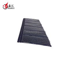 xinxiang jiahui bac refroidissement tour d'emballage